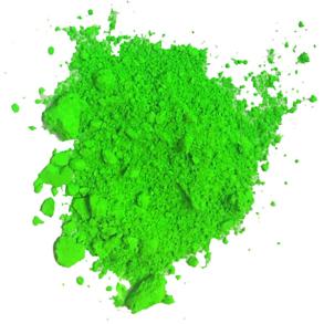 Fluo pigmenti