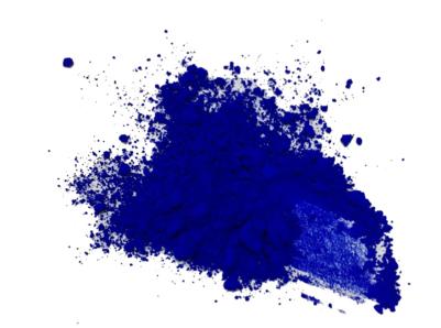 fluo-pigment-naslovna