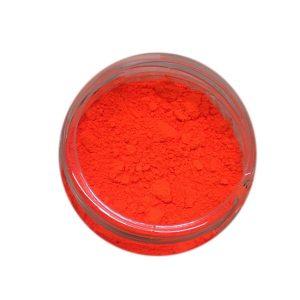 fluo-oranz-crveni