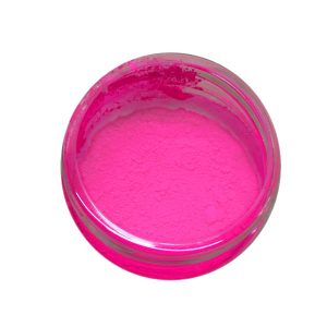 fluo-pink-1