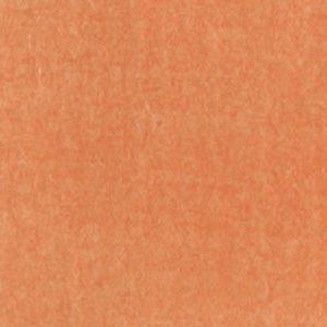 lasur-oranz