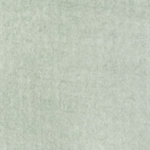 lasur-sivo-zelena